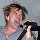 15 April 2012 – Selfoss. DIE TOTEN HOSEN live (!) in Iceland?! Punkrock in Selfoss! (17 pictures)
