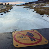 5 January 2014 – Þingvellir. Short trip. (10 pictures)