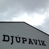 27 till 31 May 2015 – Djúpavík. Djúpavík in May. (17 pictures)