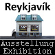 "Exhibition ""2x Claus-In-Iceland"" in Reykjavík - 11 December 2012 till 11 February 2013"