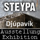 """STEYPA"" - Photography exhibition in Djúpavík - June 1 until August 31, 2014"