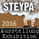 """STEYPA"" - Photography Exhibition in Ólafsvík - June 1 until August 31, 2016"
