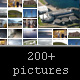 """200+ pictures"" - see (and buy) the picture(s) now and here online!"